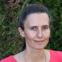 Muriel Gonidec