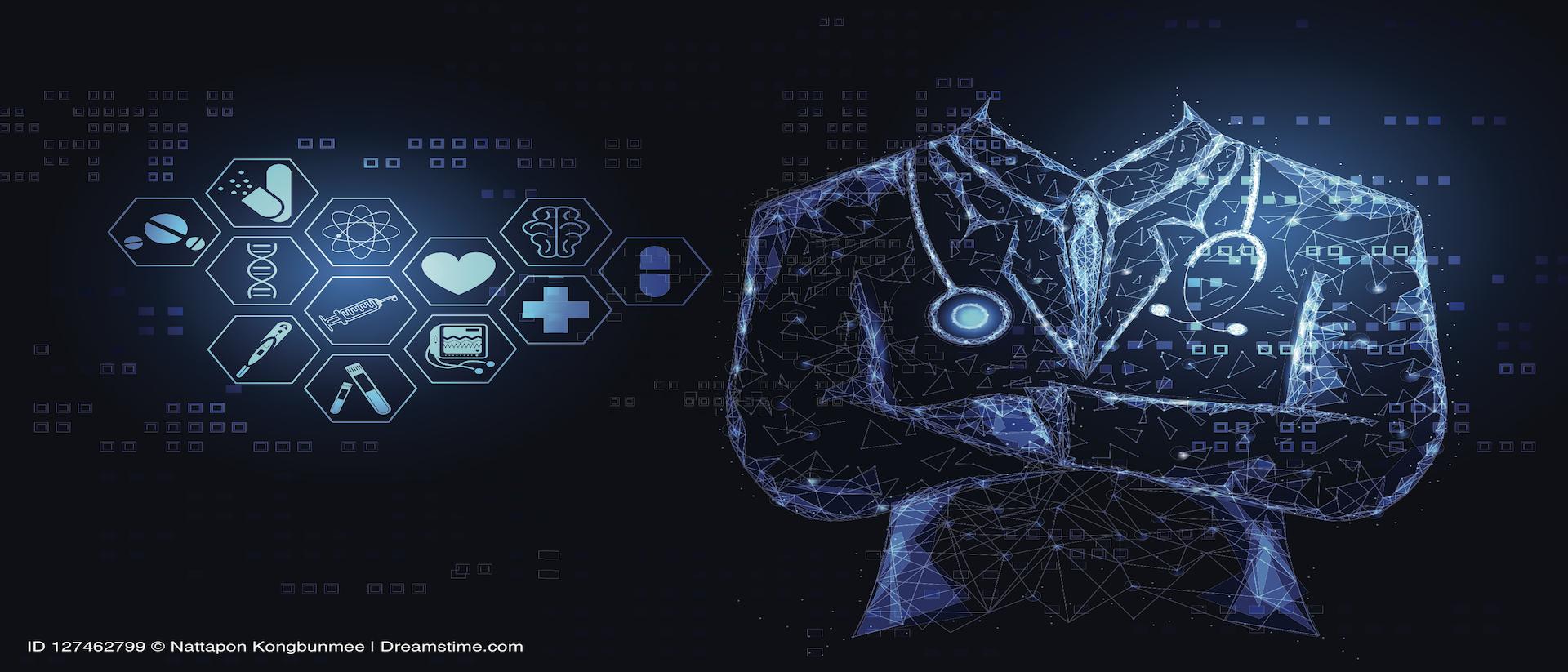 Formation Intelligence Artificielle et dispositifs médicaux : l'heure est aux propositions concrètes !